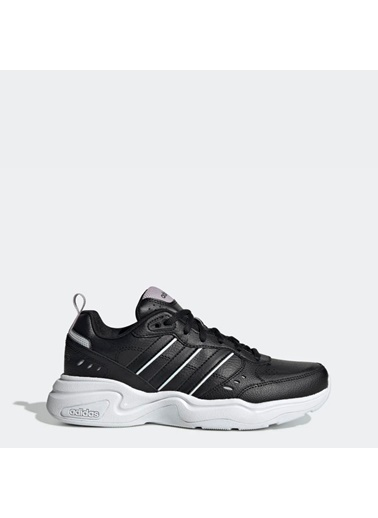 adidas Strutter Siyah